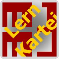 MM3-TeachingMachine - Lernkartei - Lernen mit dem Handy