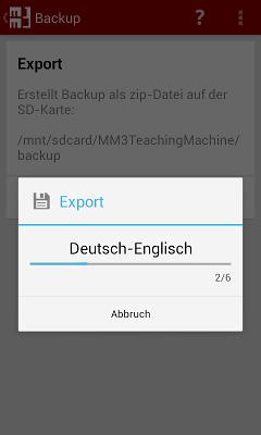 MM3-TeachingMachine - Backup